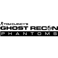 Tom Clancys Ghost Recon Logo PNG Image