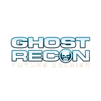 Tom Clancys Ghost Recon Logo Image PNG Image