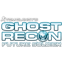 Tom Clancys Ghost Recon Logo Transparent Image PNG Image