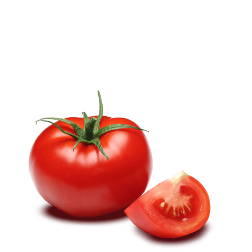 Tomato Png Image PNG Image