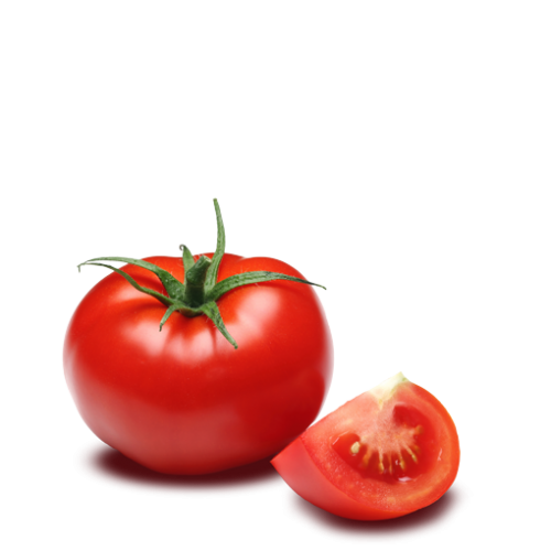 Tomato Png Hd PNG Image