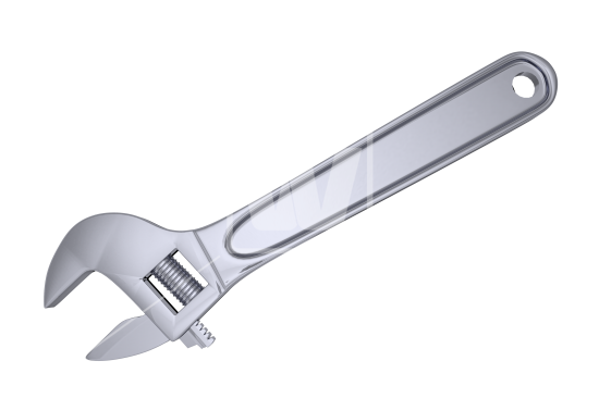 Tool Png Clipart PNG Image