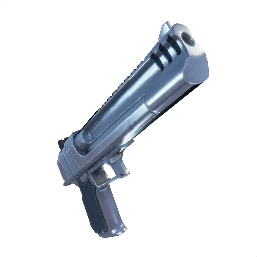 Cannon Tool Hand Hardware Royale Fortnite Battle PNG Image