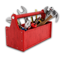 Download Toolbox Free PNG photo images and clipart ...