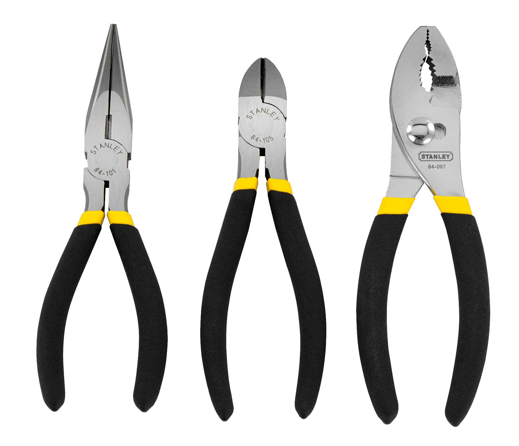 Tools File PNG Image