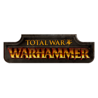 Total War Download Png PNG Image