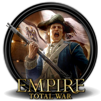 Total War Transparent PNG Image