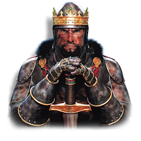 Total War Hd PNG Image