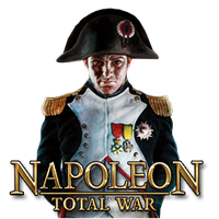 Total War Free Download Png PNG Image