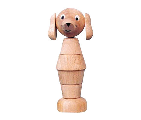 Wooden Toy Photos PNG Image
