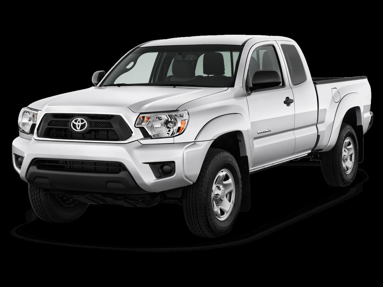 Download Toyota Png Image Car Image HQ PNG Image | FreePNGImg