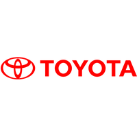 download toyota logo free png photo images and clipart freepngimg rh freepngimg com Toyota Logo Meaning Toyota Logo Icon