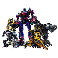 download transformers free png photo images and clipart freepngimg rh freepngimg com transformers logo clip art transformers rescue bots clipart