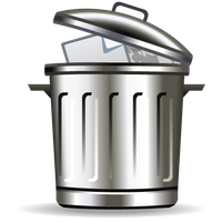 Download Trash Can Free PNG photo images and clipart ...