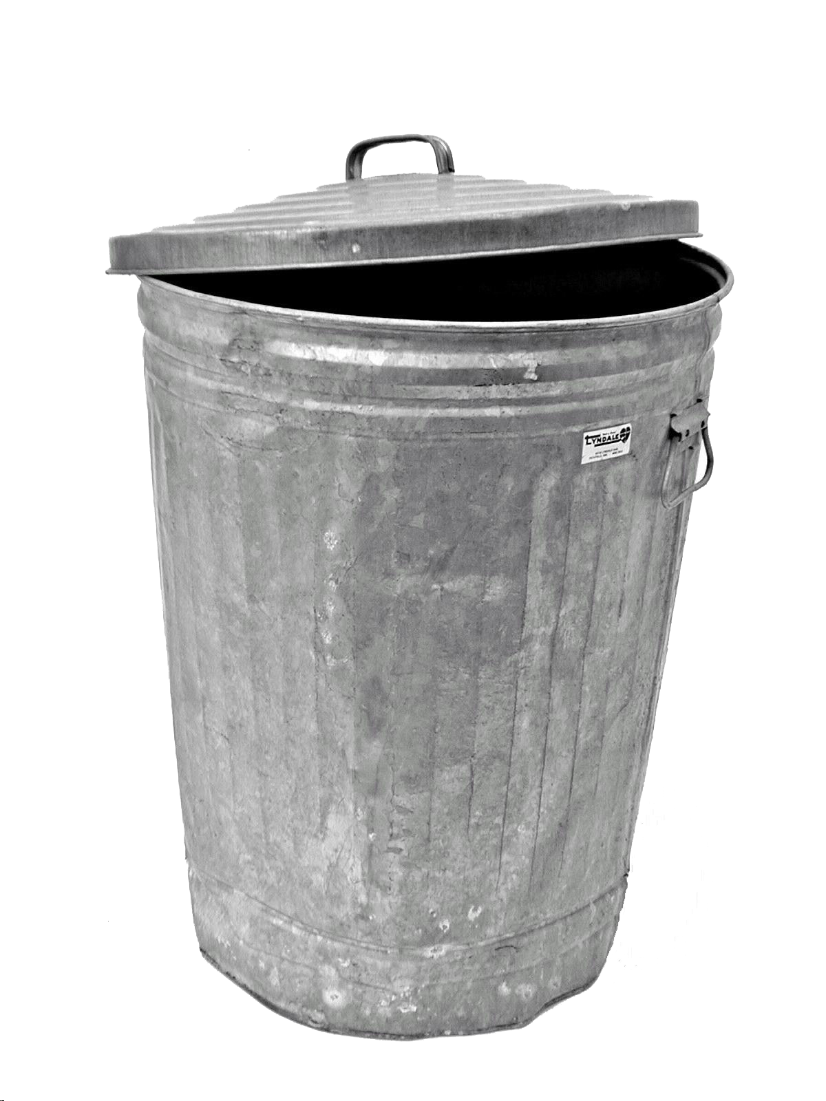 Trash Can Free Download Png PNG Image