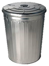 Trash Can Png Picture PNG Image