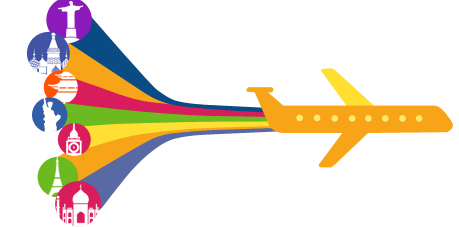 Travel Insurance of Bim Travel
