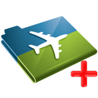 Travel Insurance Png PNG Image