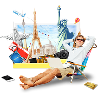 Travel Insurance Free Download Png PNG Image