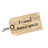 Travel Insurance Png File PNG Image