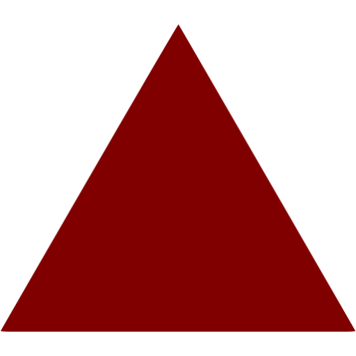 Triangle Picture PNG Image