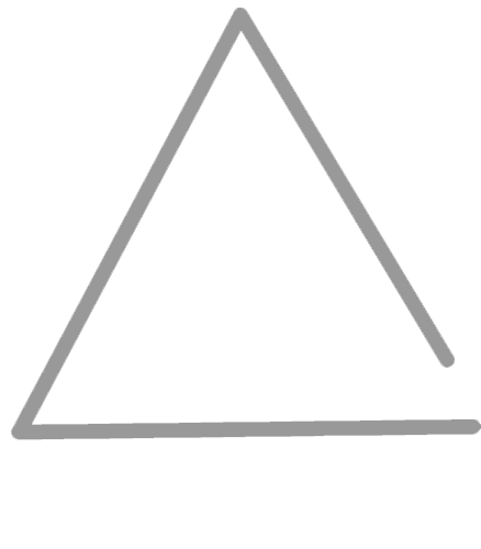 Triangle Hd PNG Image