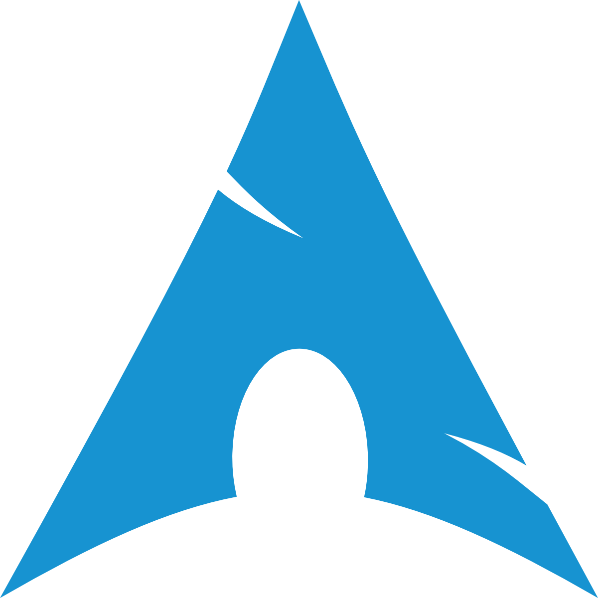 Tgz Arch Linux Free Download PNG HQ PNG Image