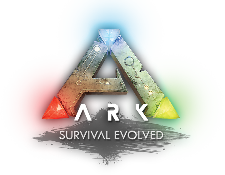 Playstation Triangle Text Survival One Xbox Evolved PNG Image