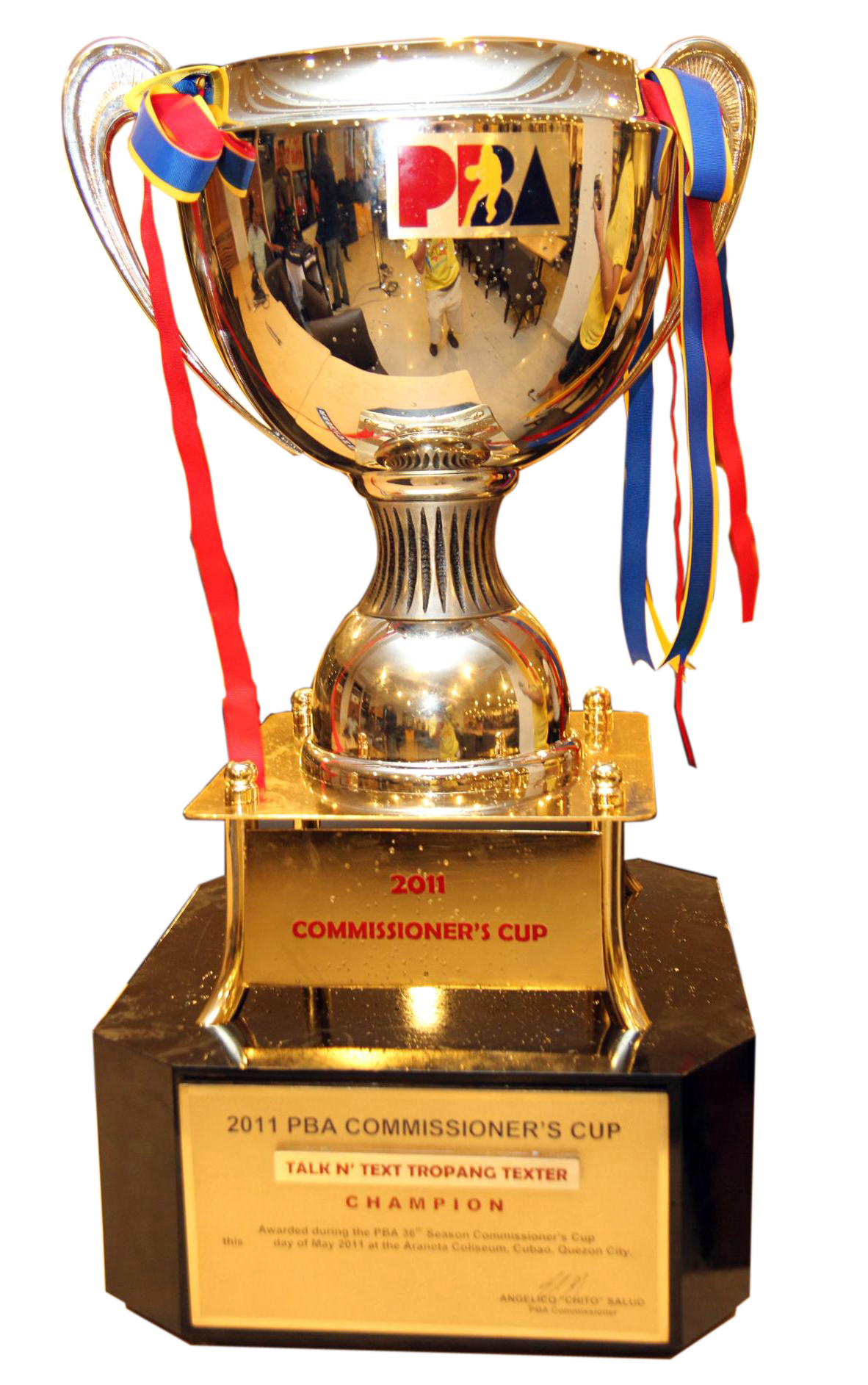 Trophy Png Picture PNG Image