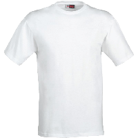 Download Tshirt Free Png Photo Images And Clipart Freepngimg