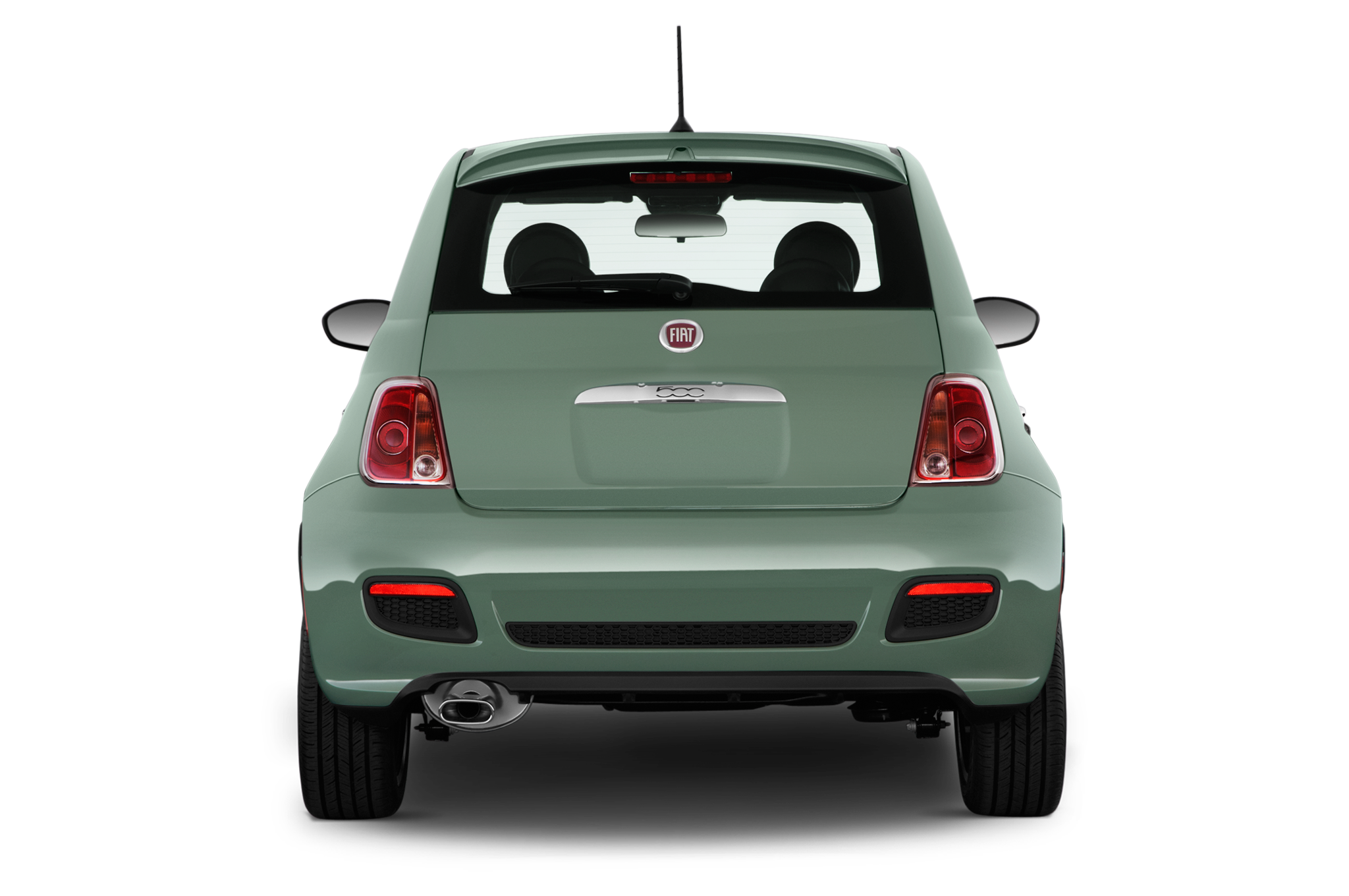 Fiat Tuning Photos PNG Image