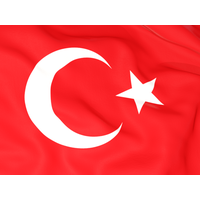 turkey iptv links