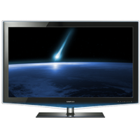 Tv Transparent PNG Image