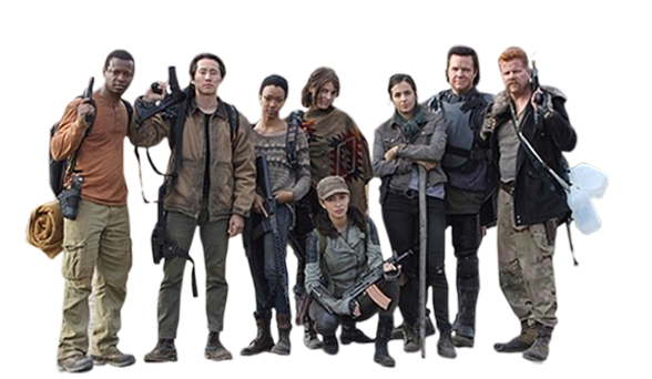 Twd Picture PNG Image