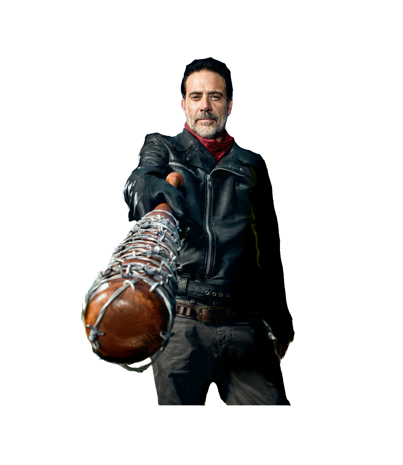 Twd Photo PNG Image