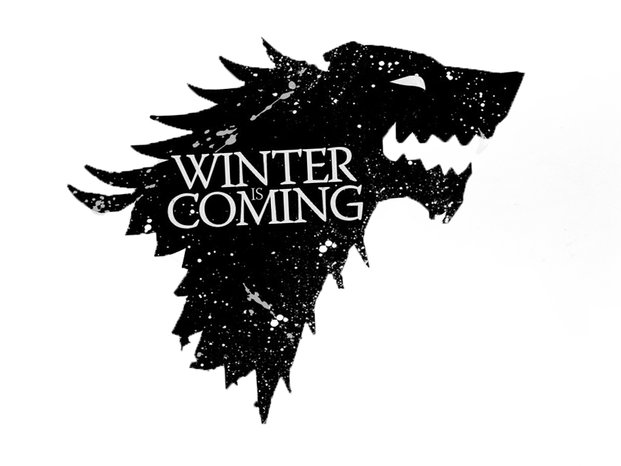Game Of Thrones Transparent Background PNG Image