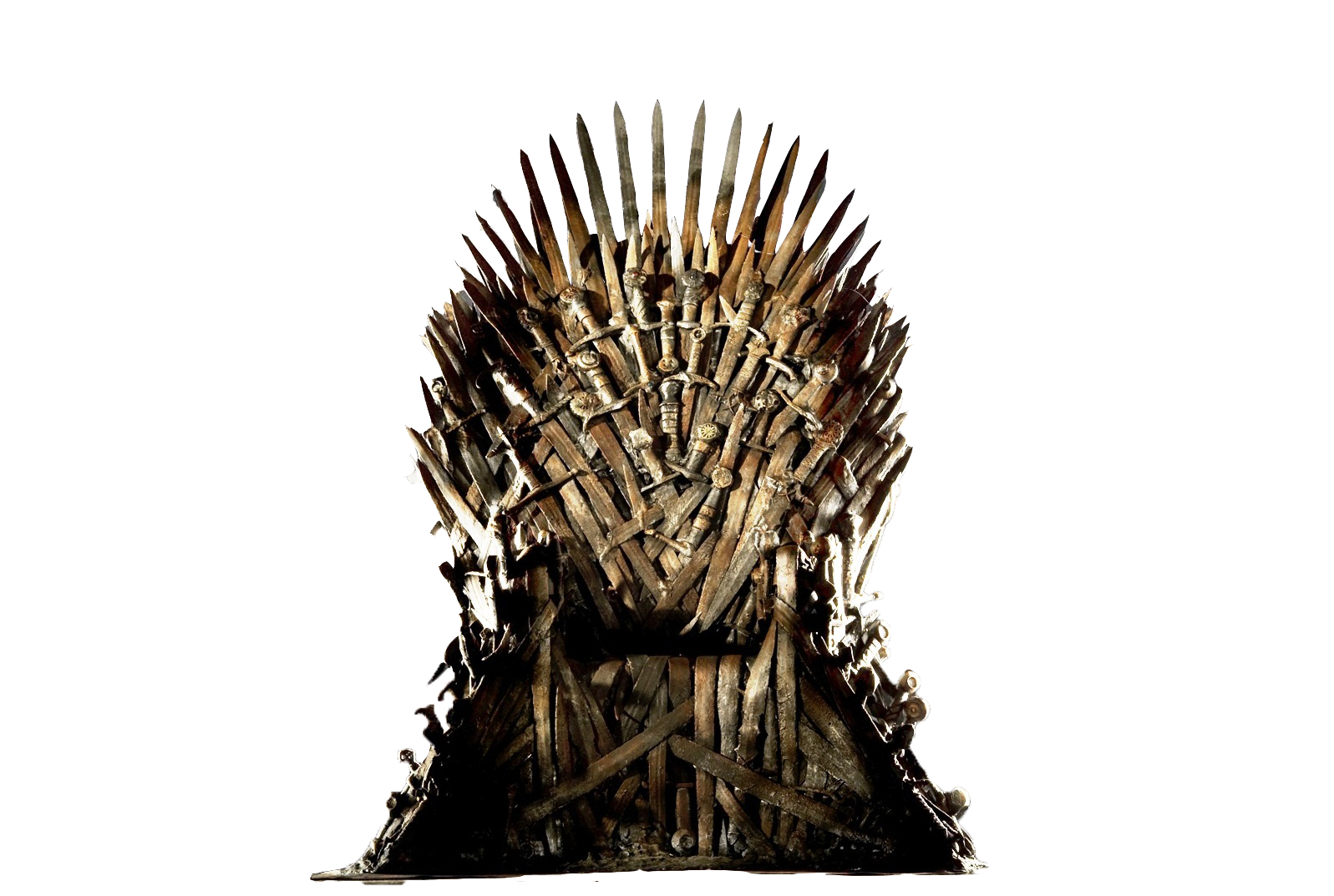 Game Of Thrones Transparent Image PNG Image