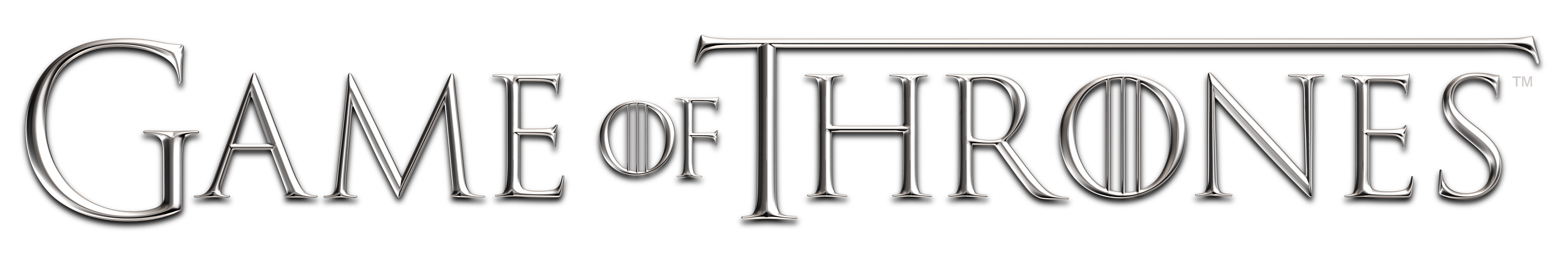 Game Of Thrones PNG Image