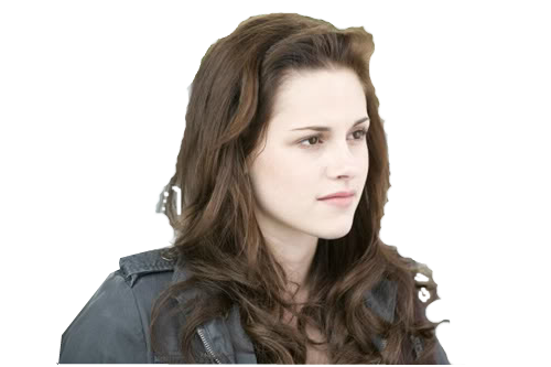 Bella Swan Photos PNG Image