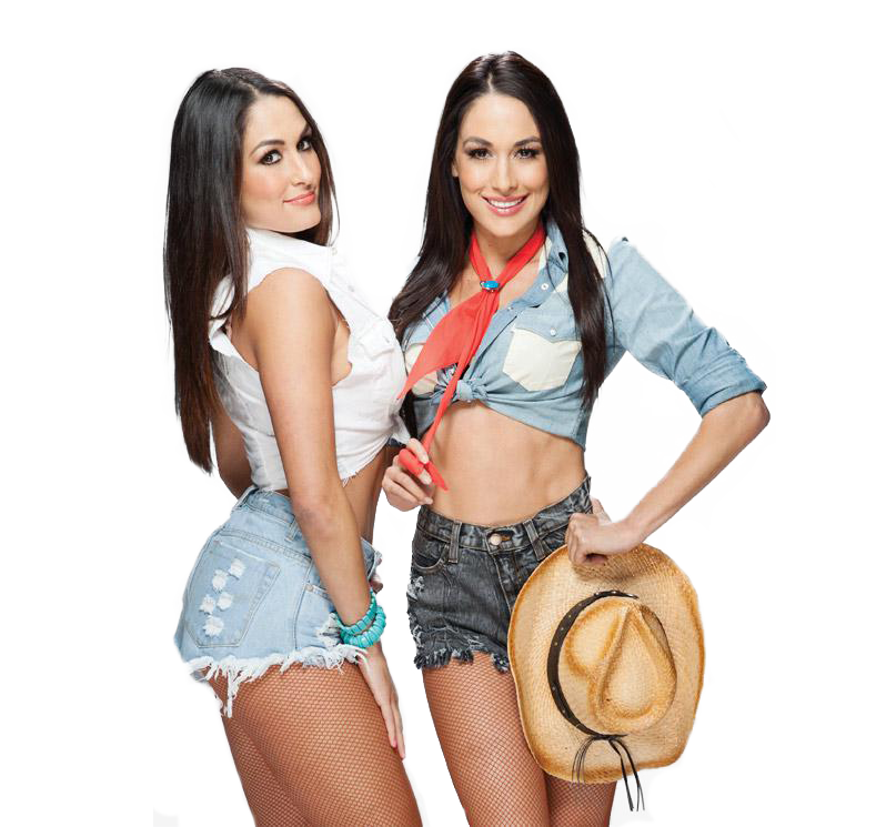 Twins Free Download PNG Image