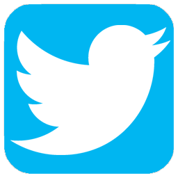 Twitter Download Png PNG Image