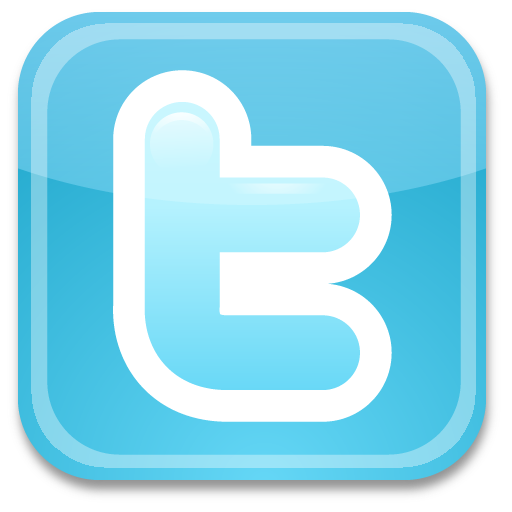 Twitter Free Download Png PNG Image