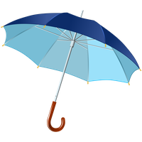 Umbrella Png Hd PNG Image
