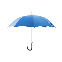Red Umbrella Png Image PNG Image