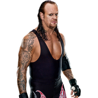 Download Undertaker Free Png Photo Images And Clipart