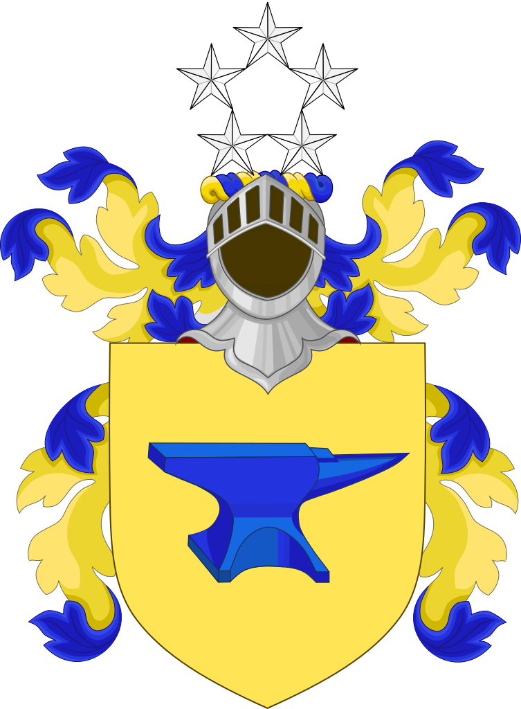United Coat Symbol Character Arms Fictional States PNG Image