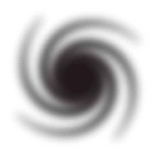 download black hole clipart hq png image