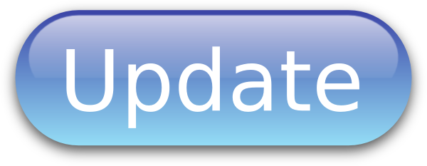 Update Button Image PNG Image