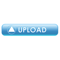 Upload Button Transparent Background PNG Image