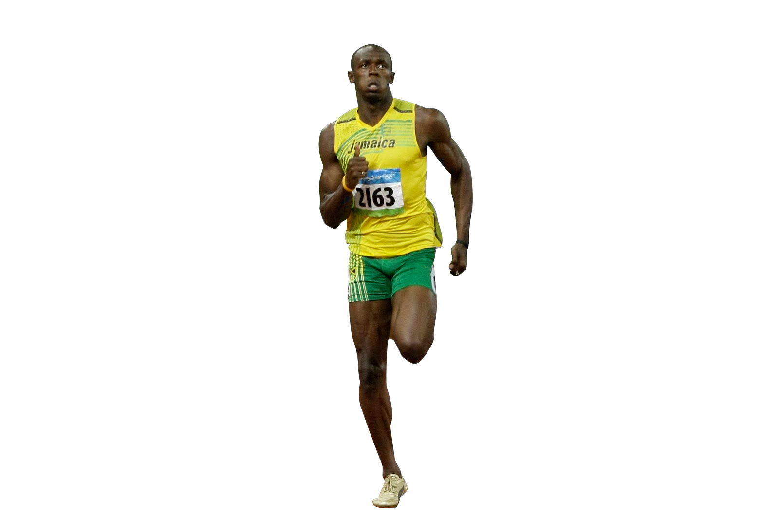 Download Usain Bolt Hd HQ PNG Image | FreePNGImg
